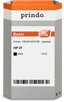 ink cartridge Prindo PRIHPC8727AE