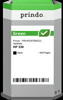 Cartuccia d'inchiostro Prindo PRIHPC8765EEG