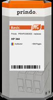 Cartuccia d'inchiostro Prindo PRIHPC9363EE