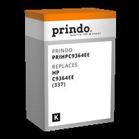 Cartucho de tinta Prindo PRIHPC9364EE
