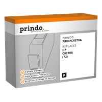 Prindo PRIHPC9370A+