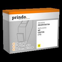 Cartucho de tinta Prindo PRIHPC9373A