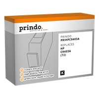 Druckerpatrone Prindo PRIHPC9403A