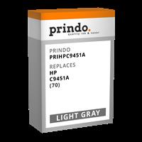 ink cartridge Prindo PRIHPC9451A