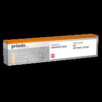 ink cartridge Prindo PRIHPF6T78AE