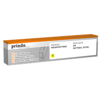 ink cartridge Prindo PRIHPF6T79AE