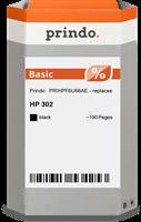 Prindo PRIHPF6U66AE+