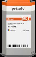Prindo PRIHPF6U68AE+