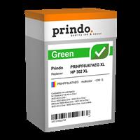 Prindo PRIHPF6U68AEG+