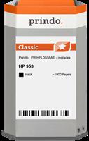 Prindo PRIHP953