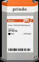 Prindo PRIHPL0S70AE Basic+