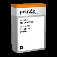 Druckerpatrone Prindo PRIOLB0336