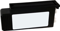 Druckerpatrone Prindo PRIPBDM1000