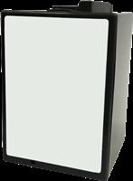Druckerpatrone Prindo PRIPBDM300c