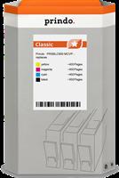 Multipack Prindo PRSBLC900 MCVP