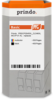 Multipack Prindo PRSCPG545XL_CL546XL MCVP 01