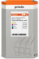 zestaw Prindo PRSCPGI1500XLPlus MCVP