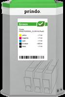 Multipack Prindo PRSCPGI550XL_CLI551XLPlusG MCVP