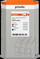 Multipack Prindo PRSET02G7 MCVP