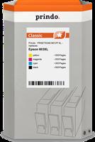 Multipack Prindo PRSET03A6 MCVP