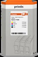 Multipack Prindo PRSET1626 MCVP