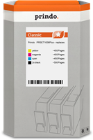 zestaw Prindo PRSET1636Plus