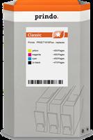 Multipack Prindo PRSET1816Plus