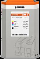 zestaw Prindo PRSET2636Plus