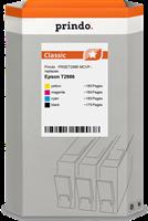 zestaw Prindo PRSET2986 MCVP