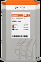 zestaw Prindo PRSET2996Plus