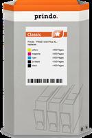 Multipack Prindo PRSET3357Plus