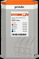 zestaw Prindo PRSET3798 MCVP