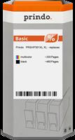 zestaw Prindo PRSHP301XL