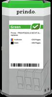 Multipack Prindo PRSHP302XLG MCVP