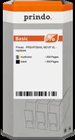 zestaw Prindo PRSHP304XL MCVP