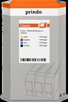 zestaw Prindo PRSHP364XLPlus