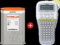 Value Pack Prindo PRSHP912XL MCVP