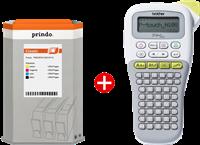 Value Pack Prindo PRSHP913 MCVP 01