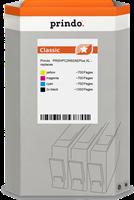 Multipack Prindo PRSHPC2N92AEPlus