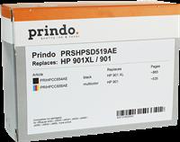 zestaw Prindo PRSHPSD519AE