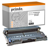 imaging drum Prindo PRTBDR2000