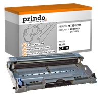 imaging drum Prindo PRTBDR2005