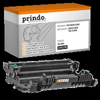 bęben Prindo PRTBDR3300