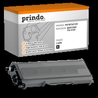 Toner Prindo PRTBTN2120