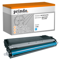 Toner Prindo PRTBTN230C