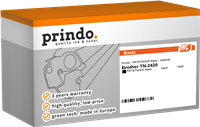 Toner Prindo PRTBTN2420 Basic