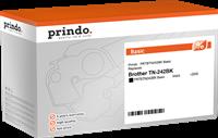 Prindo PRTBTN242BK Basic+