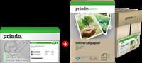 value pack Prindo PRTBTN243G MCVP