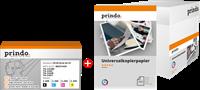 value pack Prindo PRTBTN246 MCVP