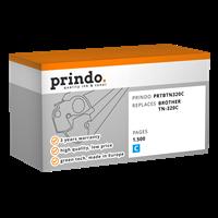 toner Prindo PRTBTN320C